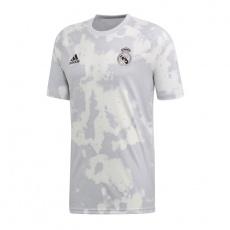 Adidas Real Madrid Pre Match M FL7865