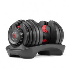 Adjustable dumbbells Bowflex Select Tech 552I