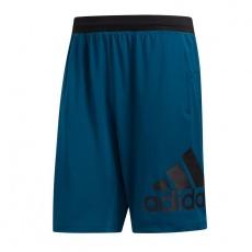 Adidas 4Krft Sport M EB8037 shorts