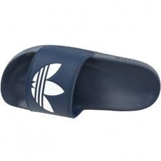 Adidas Adilette Lite Slides J FU9178 slippers