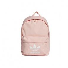 Adidas Adicolor Classic Backpack GK0053