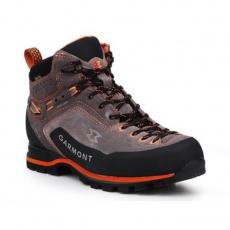 Garmont Vetta GTX W shoes