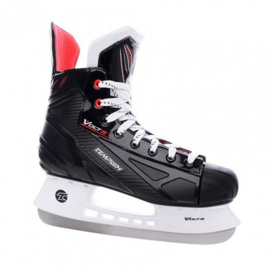 Tempish Volt-S hockey skates