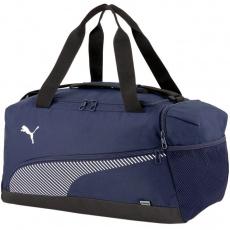 Fundamentals Sports bag [size S] 077289 06