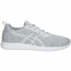 Asics Kanmei 2 W shoes 1022A011-020