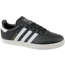 Adidas 350 M CQ2779 shoes