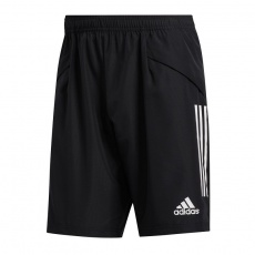 Adidas Condivo 20 Downtime M EA2478 shorts