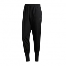 Adidas Adapt to Chaos Astro M DW3702 running pants