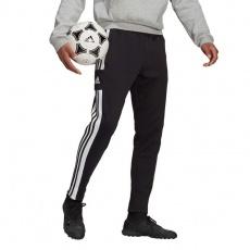 Adidas Squadra 21 Sweat Pant M GT6642