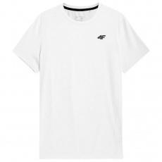T-shirt 4F M NOSH4 TSMF351 10S
