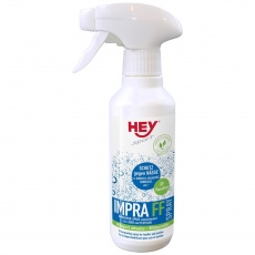 HEY - IMPRA SPRAY FLUORFREE 200 ml