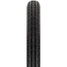plášť KENDA 24x1,75 (507-47) (K-123) černý