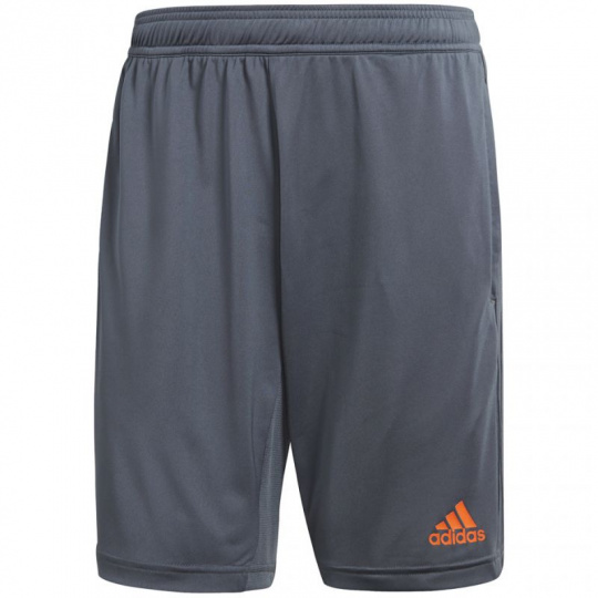 Condivo 18 Training M shorts