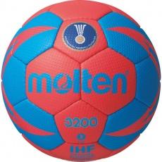 Handball IHF