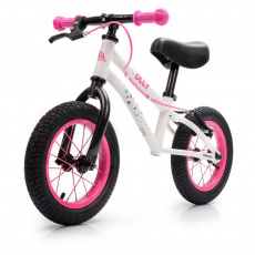Balance bike Olly Jr