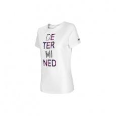 4F Women's T-shirt W H4L21-TSD018 10S