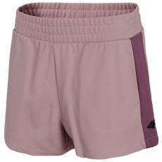 4F shorts W H4L21 SKDD011 56S