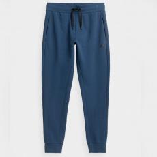 4F M NOSH4-SPMD350 32S pants