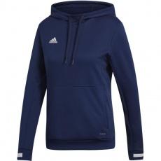 Adidas Team 19 Hoody W DY8823 football jersey