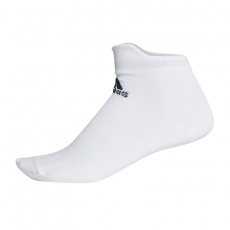 Adidas Alphaskin UL Ankle socks M CV8862 low