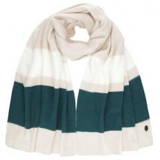 Outhorn scarf HOZ19-SZD606 65S