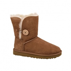 UGG Bailey Button II W 1016226-CHE shoes
