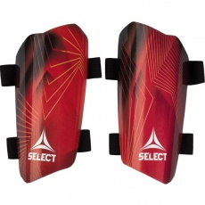 Football pads Select Standard 2020 16679