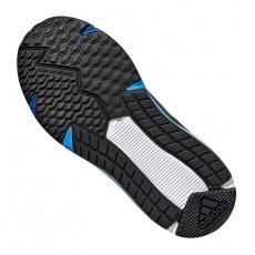 Adidas FortaFaito Jr EE7313 shoes