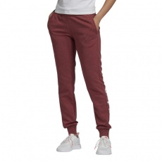 Essentials Linear W pants