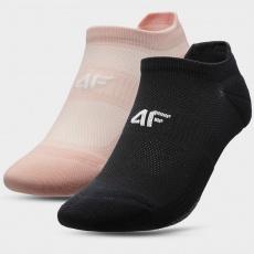 4F W socks H4L21-SOD004 56S