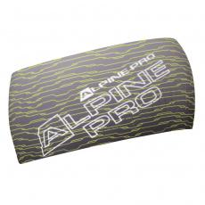 Alpine Pro WAIA
