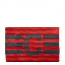 Adidas CF1053 captain's armband