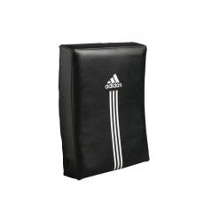 Adidas CURVED KICK shield