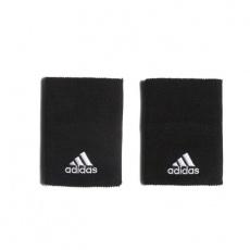 Adidas Tennis WB L FK0916 headband