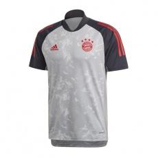 Adidas Bayern Munich EU Training 20/21 M FR5334 jersey