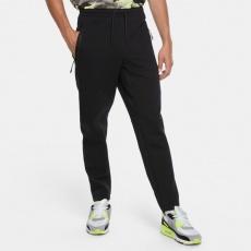 Nike Nsw Tech Fleece M pants