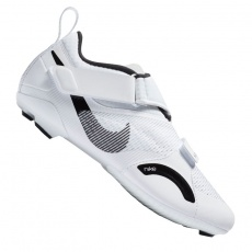 Nike SuperRep Cycle W CJ0775-100 shoe
