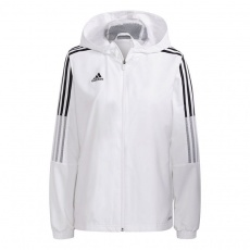 Adidas Tiro 21 WindBreaker Sweatshirt W GP4970