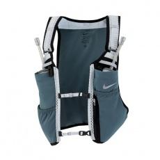 Backpack WMNS Kiger Vest 4.0