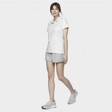 4F shorts W NOSH4-SKDD001 27M