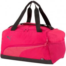 Fundamentals Sports bag [size S] 077289 07