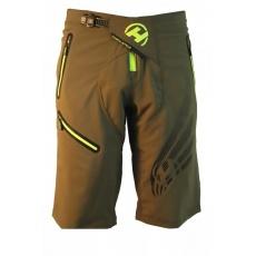 kalhoty krátké pánské HAVEN ENERGIZER khaki