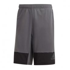 Adidas 4 KRFT X LWV Shorts M DS9291