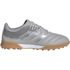 Adidas Copa 20.3 TF M EF8340 football shoes