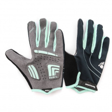 Bicycle gloves Full FX30