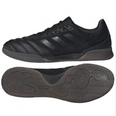 Adidas Copa 20.3 IN M G28546 indoor shoes