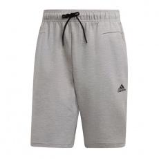 Adidas ID Stadium M DU1144 shorts