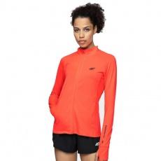 4F W H4L20 BLDF003 62S running blouse