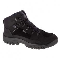 4F Trek M H4Z20-OBMH254 21S shoes