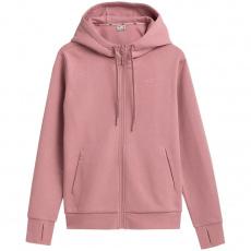 4F W NOSH4-BLD353 56S sweatshirt